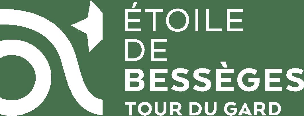 Étoile de Bessèges